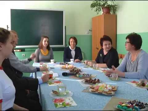 Кадровая школа российского Союза молодежи открылась в ЕАО