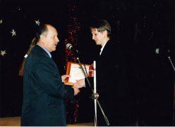 13-yanvarya-2004-podvedenie-itogov-do-2003