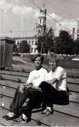 1987-vladimir