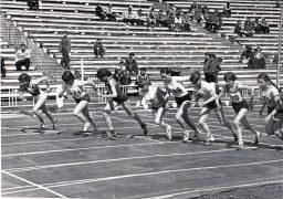 20-nomer-pervenstvo-kraya-1983
