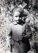 3-goda-1972-olga-burganova