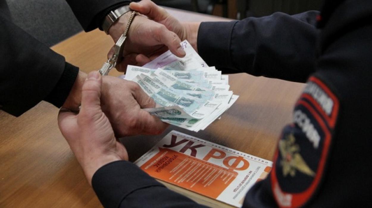 сущности, статья за взятки и вымогательство денег Подойдите, подойдите