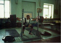 chempionat-rossii-v-kaluge-aprel-2001