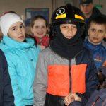 ekskursiya-v-pozharnuyu-chast-4