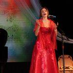 festival-romansa-pamyati-galinyi-usoltsevoy-proshel-v-birobidzhane-11