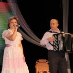 festival-romansa-pamyati-galinyi-usoltsevoy-proshel-v-birobidzhane-14