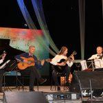 festival-romansa-pamyati-galinyi-usoltsevoy-proshel-v-birobidzhane-15