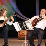 festival-romansa-pamyati-galinyi-usoltsevoy-proshel-v-birobidzhane-18