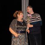 festival-romansa-pamyati-galinyi-usoltsevoy-proshel-v-birobidzhane-19