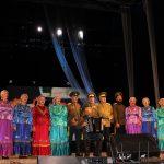festival-romansa-pamyati-galinyi-usoltsevoy-proshel-v-birobidzhane-21