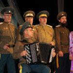 festival-romansa-pamyati-galinyi-usoltsevoy-proshel-v-birobidzhane-22