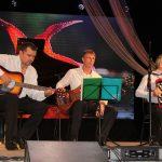 festival-romansa-pamyati-galinyi-usoltsevoy-proshel-v-birobidzhane-29