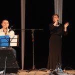 festival-romansa-pamyati-galinyi-usoltsevoy-proshel-v-birobidzhane-30