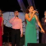 festival-romansa-pamyati-galinyi-usoltsevoy-proshel-v-birobidzhane-37