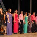 festival-romansa-pamyati-galinyi-usoltsevoy-proshel-v-birobidzhane-39