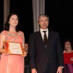 festival-romansa-pamyati-galinyi-usoltsevoy-proshel-v-birobidzhane-44
