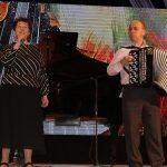 festival-romansa-pamyati-galinyi-usoltsevoy-proshel-v-birobidzhane-7