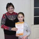 istorii-i-kulture-rossii-posvyatili-novuyu-vyistavku-v-detskoy-hudozhestvennoy-shkole-10