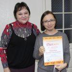 istorii-i-kulture-rossii-posvyatili-novuyu-vyistavku-v-detskoy-hudozhestvennoy-shkole-12