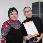 istorii-i-kulture-rossii-posvyatili-novuyu-vyistavku-v-detskoy-hudozhestvennoy-shkole-14