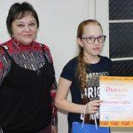 istorii-i-kulture-rossii-posvyatili-novuyu-vyistavku-v-detskoy-hudozhestvennoy-shkole-18
