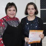 istorii-i-kulture-rossii-posvyatili-novuyu-vyistavku-v-detskoy-hudozhestvennoy-shkole-19