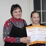 istorii-i-kulture-rossii-posvyatili-novuyu-vyistavku-v-detskoy-hudozhestvennoy-shkole-22