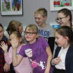 istorii-i-kulture-rossii-posvyatili-novuyu-vyistavku-v-detskoy-hudozhestvennoy-shkole-25