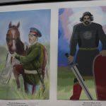 istorii-i-kulture-rossii-posvyatili-novuyu-vyistavku-v-detskoy-hudozhestvennoy-shkole-29