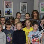 istorii-i-kulture-rossii-posvyatili-novuyu-vyistavku-v-detskoy-hudozhestvennoy-shkole-3