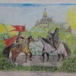 istorii-i-kulture-rossii-posvyatili-novuyu-vyistavku-v-detskoy-hudozhestvennoy-shkole-31