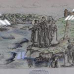 istorii-i-kulture-rossii-posvyatili-novuyu-vyistavku-v-detskoy-hudozhestvennoy-shkole-33