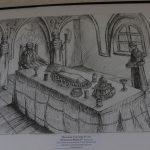 istorii-i-kulture-rossii-posvyatili-novuyu-vyistavku-v-detskoy-hudozhestvennoy-shkole-45