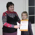 istorii-i-kulture-rossii-posvyatili-novuyu-vyistavku-v-detskoy-hudozhestvennoy-shkole-5