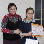 istorii-i-kulture-rossii-posvyatili-novuyu-vyistavku-v-detskoy-hudozhestvennoy-shkole-6