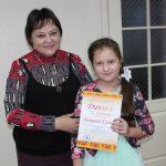 istorii-i-kulture-rossii-posvyatili-novuyu-vyistavku-v-detskoy-hudozhestvennoy-shkole-9