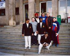 nyu-deli-indiya-1996