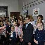 sobyitie-istorii-i-kulture-rossii-posvyatili-novuyu-vyistavku-v-detskoy-hudozhestvennoy-shkole-2