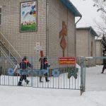 v-sotsialno-znachimyie-uchrezhdeniya-birobidzhana-spasateli-ustanovili-teplovyie-generatoryi-6