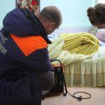 v-sotsialno-znachimyie-uchrezhdeniya-birobidzhana-spasateli-ustanovili-teplovyie-generatoryi-8