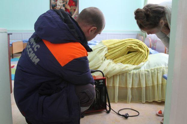 вакансии в доме престарелых в ульяновске