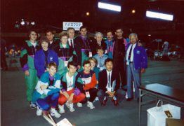 yaponiya-1991