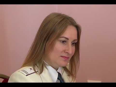 Лидером среди ведомств РФ по итогам года стало УФНС по ЕАО