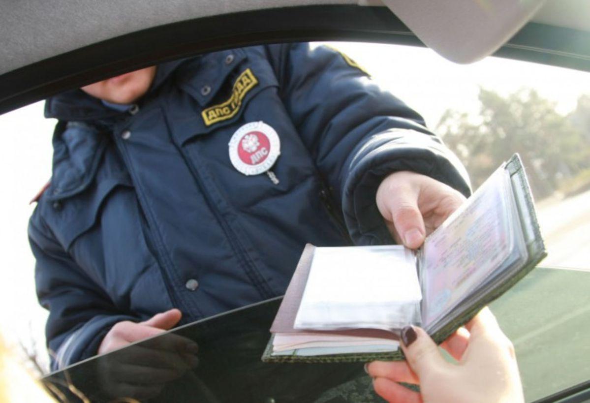 остановился Проверка авто на штрафы ву приставов задержка