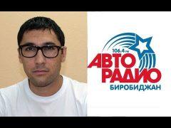 Прямая трансляция: Народ хочет знать: Что Общероссийский народный фронт сделал за год?