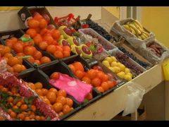"""Сеть супермаркетов """"Харбин"""" приросла еще одним магазином в Биробиджане"""