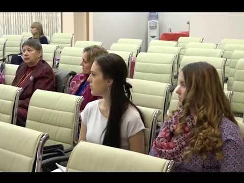 Бизнес-форум впервые пройдет в ЕАО