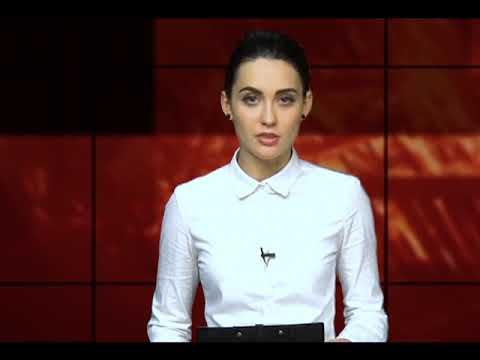 """Четвертый выпуск рубрики """"Происшествия"""" вышел в эфире НТК21"""