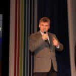 den-konstitutsii-otmetili-v-birobidzhane-25