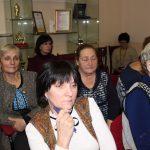 informatsionnaya-vstrecha-po-voprosam-teplosnabzheniya-proshla-v-merii-birobidzhana-11